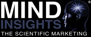 Mind Insights - The scientific marketing